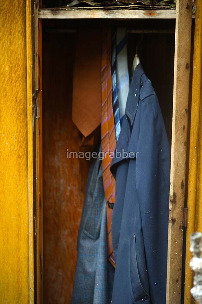 sunday go to meeting clothes by imagegrabber