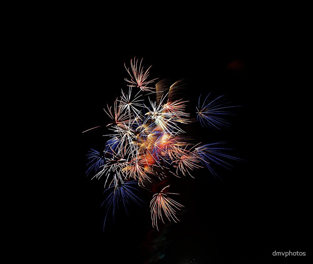 American Pride by dmvphotos