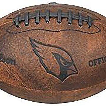 football ball 1 by serbandeira