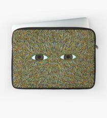 Flying lotus Laptop Sleeve