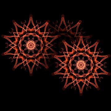 Star Group by BobM