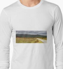 The Forest Beyond Long Sleeve T-Shirt