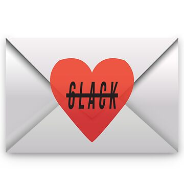 6lack Love Letter by emathechickenlo