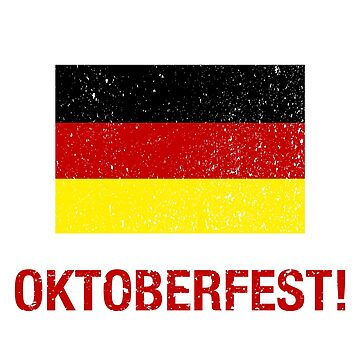 German Oсtoberfest by maxarus