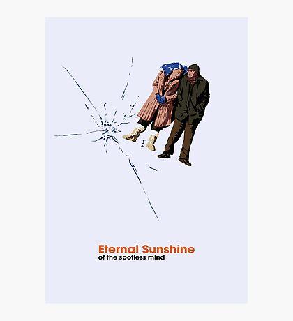 Eternal Sunshine Impression photo