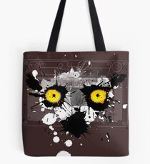 I like to move it! Tote Bag