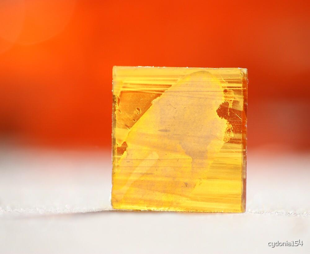 orangeglasstiledw by cydonia154