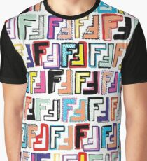 FF Graphic T-Shirt