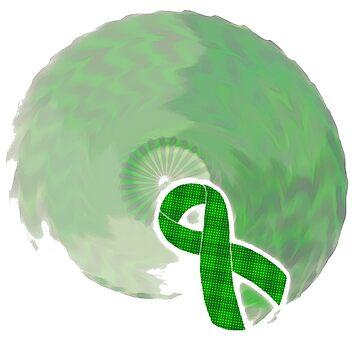 non hotchkins lymphoma spiral by mysteriosupafan