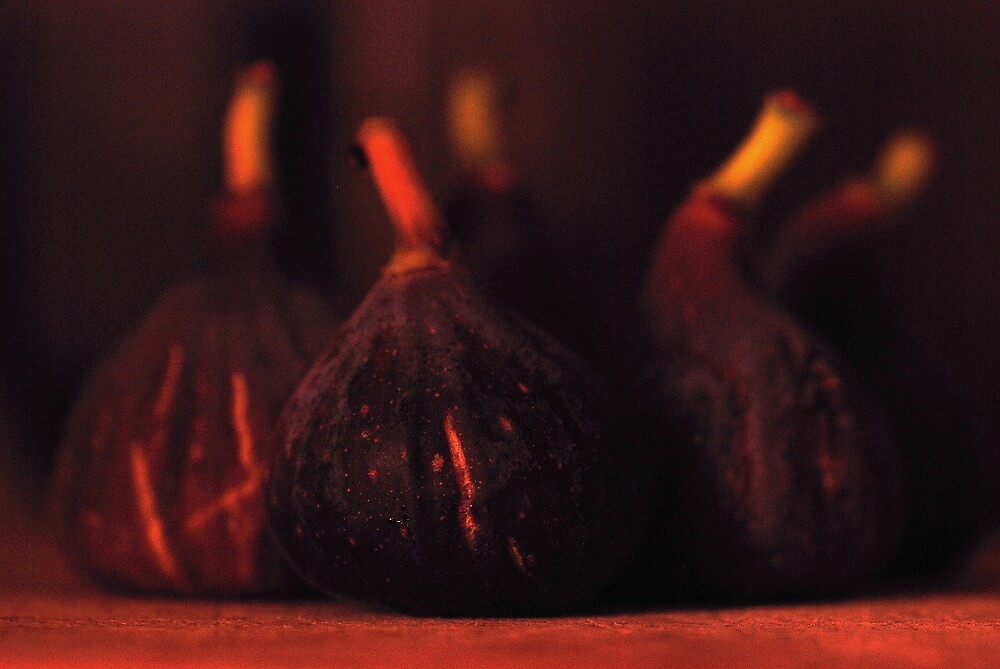 Figs by loinfr