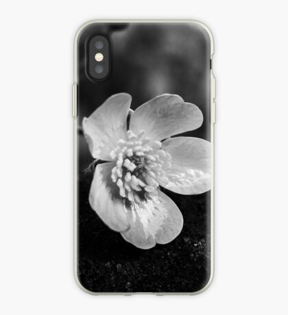 PILLOW [iPhone cases/skins] iPhone Case