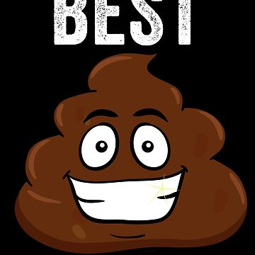 Best Poop by with-care