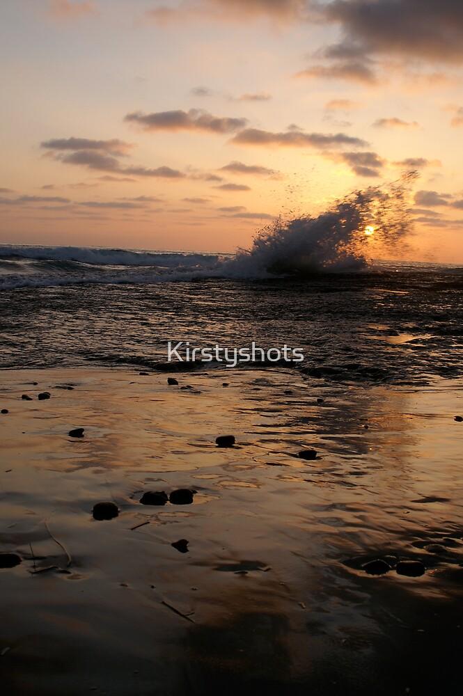 Splash by Kirstyshots