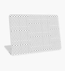 FTP  Laptop Skin