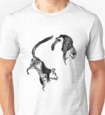 Sugar Gliders Unisex T-Shirt