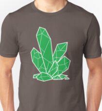 Kryptonite T-Shirt