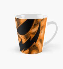 Spooky Faces - Jackolantern Tall Mug