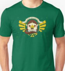Medli, Sage of the Earth T-Shirt