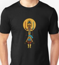 Navajo Ye'ii T-Shirt