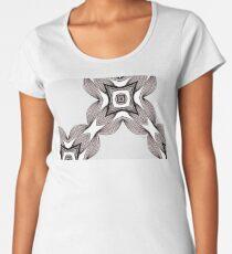 source Women's Premium T-Shirt