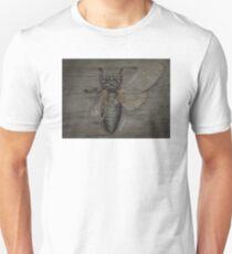Summertime Vibrato Unisex T-Shirt