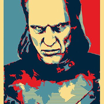 Vote Vigo by everyplate