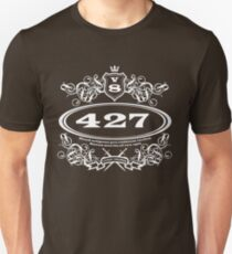 427 Chev Big Block T-Shirt