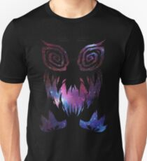 World Eater- grabby hands  T-Shirt