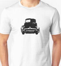 FJ Ute Unisex T-Shirt