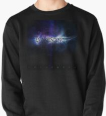 EVANESCENCE SYNTHESIS TOUR 2018 LELE Pullover