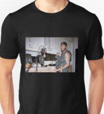 6lack East Atlanta Love Letter Unisex T-Shirt