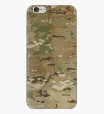 MULTICAM iPhone Case