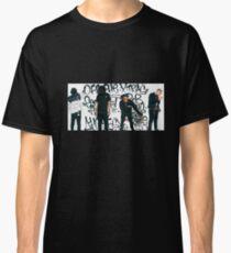Shoreline Mafia Classic T-Shirt