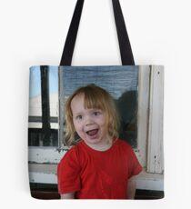 Elsie Tote Bag