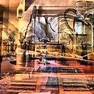 """Kempinsky Hotel - Mazara del Vallo (TP) ***** by Antonello Incagnone """"incant"""""""