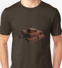 brownie T-Shirt