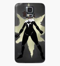 Photon Case/Skin for Samsung Galaxy