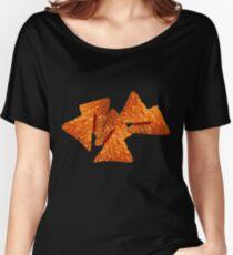 doritos Women's Relaxed Fit T-Shirt