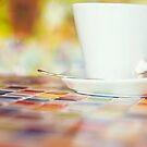 Coffee Bre@k by BryanLee