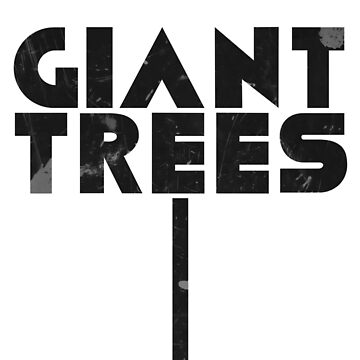 Giant Trees by Vexl33t