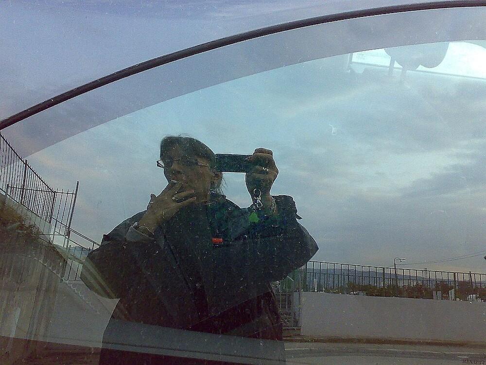 WASH CAR ! by nneri12