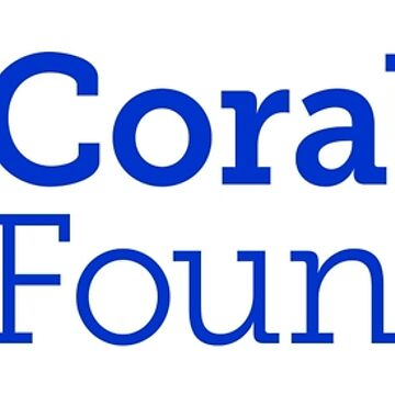 Coral Sea Foundation Logo by neoniphon