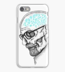 Heisenberg iPhone Case/Skin