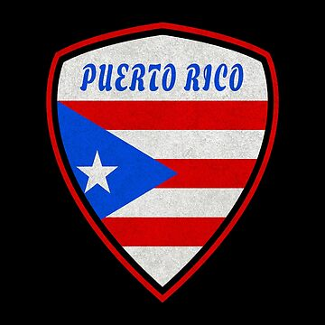 Puerto Rico coat of arms by Rocky2018