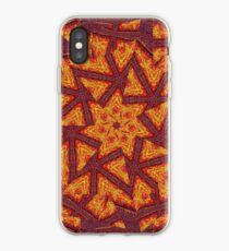 Desert Sunshine 36 iPhone Case