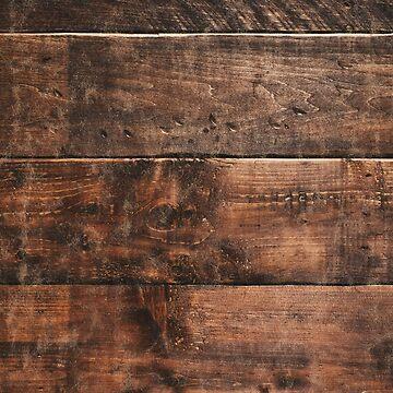 Wood by ArielClark93