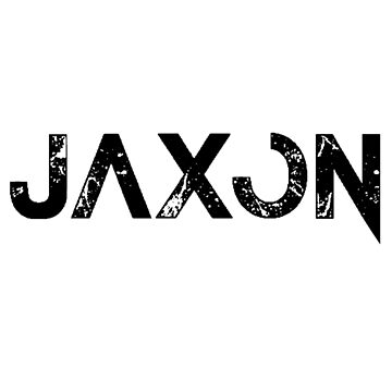 Jaxon by Shalomjoy