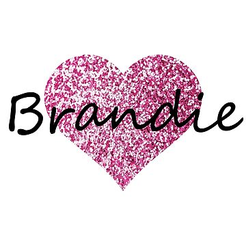 Brandie by Obercostyle