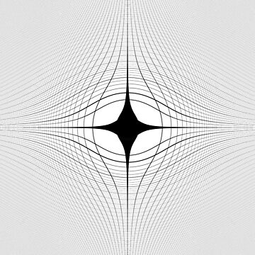 #abstract #web #spider #white #texture #pattern #net #blue #water #nature #lines #design #drop #dew #cobweb #illustration #circle #art #morning #macro #3d #backgrounds #technology #grid #line by znamenski