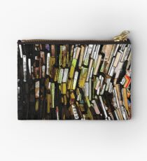 for the love of books  Studio Pouch
